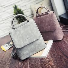 New small bag <b>female 2019</b> new summer <b>tide</b> Korean version of the ...