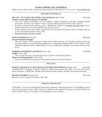 Additional Information On Resume Nurse Case Manager Resume Krida 87