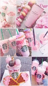 Starbucks iPhone Wallpapers - Top Free ...