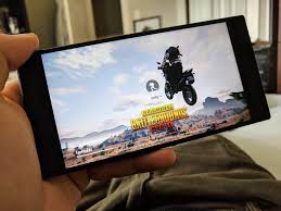 <b>Best</b> Phones for <b>PUBG</b> Mobile in <b>2019</b>   Android Central