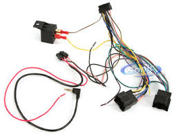 axxess gmos wiring diagram axxess gmos wiring diagram axxess gmos 01 wiring diagram axxess gmos lan 01 wire harness to connect an aftermarket