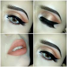 how to apply smokey eyeshadow step by step with pictures you can get gorgeous wallpapers as like l