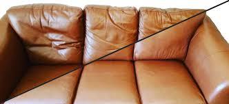 benefits of furniture repair