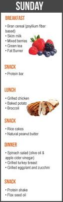 muscle gain diet plan 7 days 129 best diet images on pinterest 1200 calorie meal plan 200