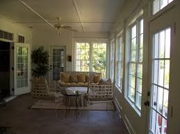 full size of family room convert sunroom to family room luxury decorating on a budget large size of family room convert sunroom to family room luxury