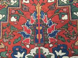 how much does it cost to make a persian rug what are the margins what companies can help me make a business plan how much do their services