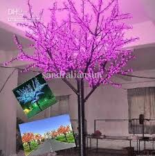 outdoor blossom tree led lights. see larger image outdoor blossom tree led lights o