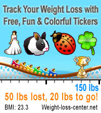Weight Loss Tracker Online Tirevi Fontanacountryinn Com