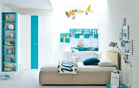 Airplane Decorations For Bedroom Airplane Bedroom Decor Kids Fresh Green  Modern Kids Room Decor With Dark