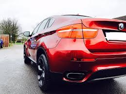 BMW 3 Series bmw x6 sport for sale : For Sale Bmw X6 50i Left Hand Drive Low Millage | in Leicester ...