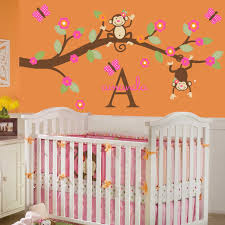 Orange And Pink Bedroom Innovative White And Pink Bedroom Ideas