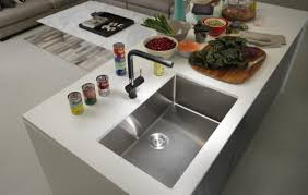 franke bar sink. Unique Bar Choice Of Materials To Franke Bar Sink H