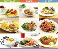 1800 Alorie Diet For Weight Loss Meal Plans For Those Who