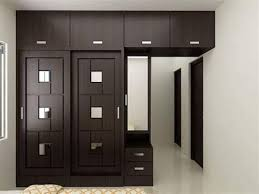 modern cabinets for bedroom. Wonderful Bedroom Mesmerizing Bedroom Cabinet Ideas For Your Inspiration Throughout Modern Cabinets For D