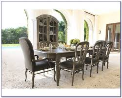 dining room chairs oakville. dining room furniture oakville chairs c