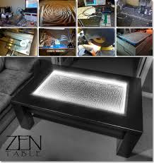 Mesmerizing, Functional Art. Imagine a Japanese Zen Garden ...