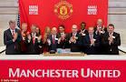 Glazer ownership of Manchester United এর চিত্র ফলাফল
