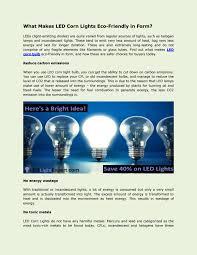 Eco Friendly Light Bulbs Mercury Led Shoe Box Lights By Led High Bay Lights Issuu