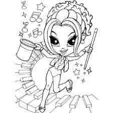 Small Picture frank coloring pages