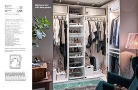 pax 3 wardrobe frames 0 jpg v 1y ikea i 0d uk charliesbararuba relating to closet