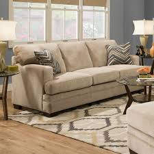 simmons living room furniture. Simmons Living Room Furniture