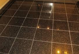 Black Kitchen Floor Tile Sparkle Bathroom Tiles Josael Black Sparkle Kitchen Floor