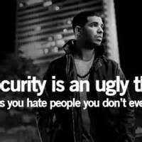 Drake Quotes About Beauty Best Of Drake Quotes 24 Profile Picture Quotes