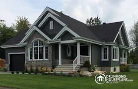 Small House Plans 2 Bedroom House Plans One Story House PlansSmall Home Plans With Garage