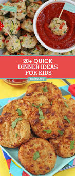 dinner recipes for kids. Perfect Recipes Image With Dinner Recipes For Kids N