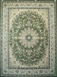 central oriental rugs
