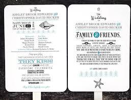 diy wedding program fan kit, order of service fan, wedding Wedding Program Kit diy wedding program fan kit, order of service fan, wedding program fans, wedding program wedding program kits michaels