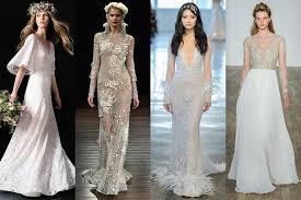 dress for winter wedding. 50 winter wedding dresses dress for o