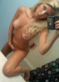 Busty blonde girlfriend gf revenge Thepicsaholic