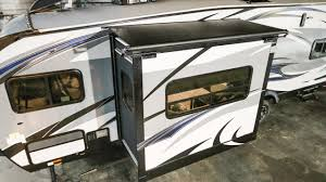 Dometic Slide Topper Size Chart Best Rv Slide Out Awnings For 2019 Our Reviews And