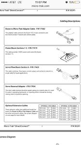 viewing a thread ez 500, ez steer, ez boom Raven Boom Valve Wiring Diagram Raven Boom Valve Wiring Diagram #44 Raven Control Valve Wiring