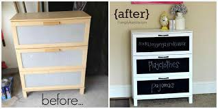 diy furniture makeover. Diy Furniture Makeovers Before And After Makeover S