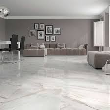 tile flooring ideas for living room awesome best tiles for living room floor elegant wood tile flooring ideas