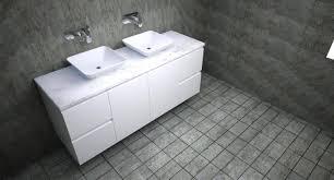 Discount Bathroom Supplies Brisbane Northside