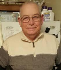 Uriah Hadley Obituary - Vinita, OK | The Luginbuel Family