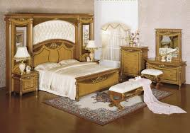 art bedroom furniture. Full Size Of Bedroom:interior Design Ideas Bedroom Furniture Cute Homes Interior Art