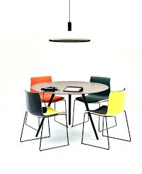 office table and chairs meeting table for office round office table round office meeting table furniture