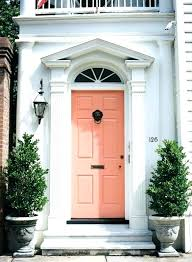 double front door colonial. Colonial Style Entry Doors Front Classy Design  Door Drama Double . O