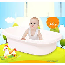 shishang children s bathtub large thickening can sit on a non slip shower bed blue and