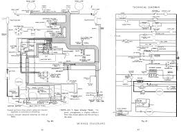 jaguar car manuals, wiring diagrams pdf & fault codes jaguar xk 150 wiring diagram Jaguar Wiring Diagram #46