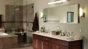 Elegant bathroom lighting Classy Mount Bathroom Light Fixtures Bathroom Led Light Fixtures Over Mirror Long Bathroom Light Fixtures Light Vanity Fixture Jamminonhaightcom Bathroom Lights Bathroom Vanity Lights Chrome Finish Elegant