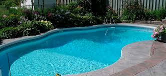 fiberglass pools in florida
