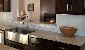 subway kitchen white glass tile kitchen subway tile outlet