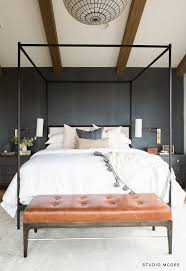 45 Best Restoration Hardware Images On Pinterest Restoration Inside Restoration  Hardware Bed Frame Ideas Bedroom: ...