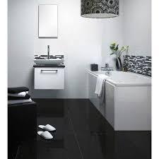black sparkle quartz tiles black sparkle quartz tiles