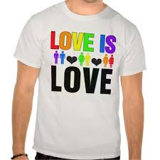 954 best I Love T Shirts images on Pinterest